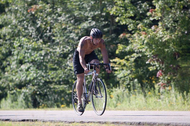 Willow Creek Triathlon_080209_SM_135.jpg