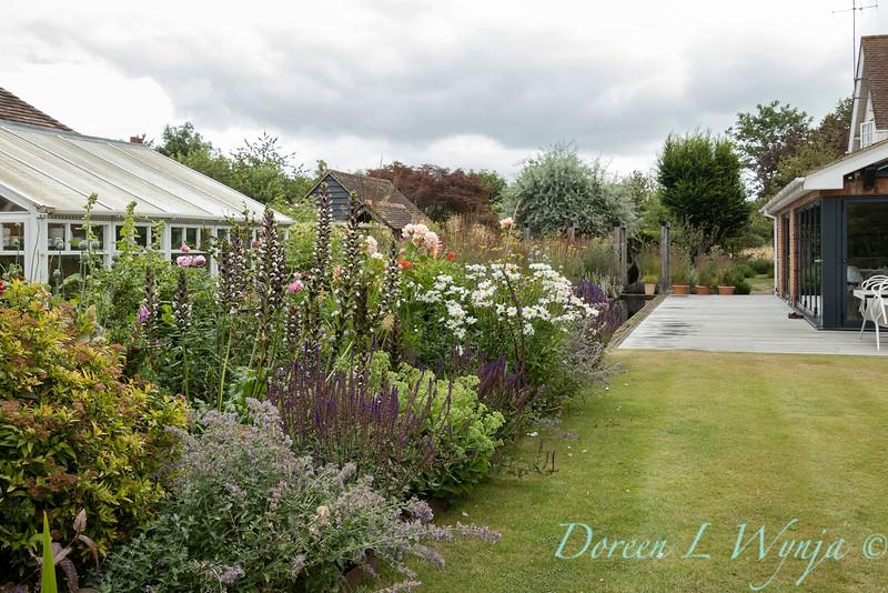 Beechleigh Garden - Jacky O'Leary garden designer_2969.jpg