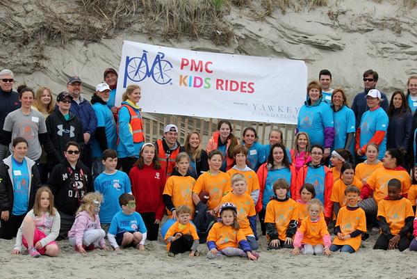 PMC Middletown Kids Ride 2016 (49).JPG