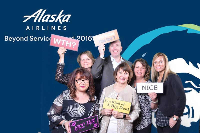 Alaska Beyond_00941.jpg