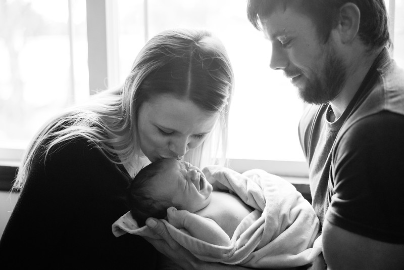 NewbornNash.2016.02.29-26.jpg