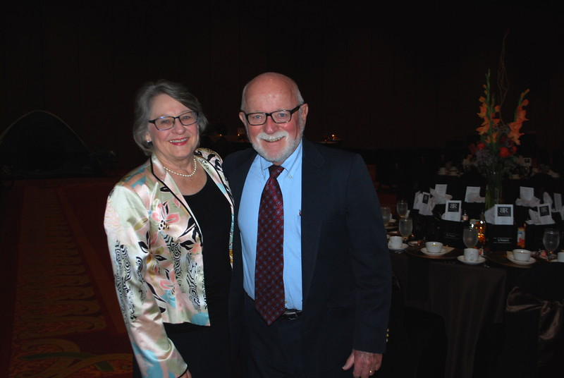 Hugh and Susan Ernest copy.jpg