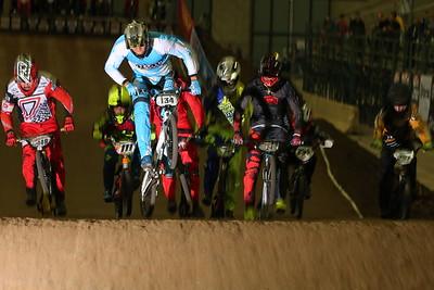 USA BMX Grands - 2018