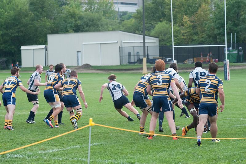 2015 Michigan Rugby vs. Humber 346.jpg