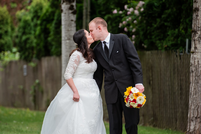Walker Wedding-26.jpg