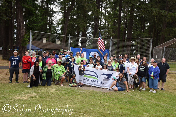 07-07-18 Sea Hawkers Annual Summer Picnic