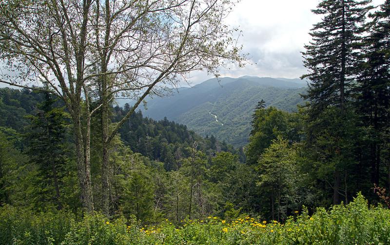 MountainTrip2013-08-10_016.jpg