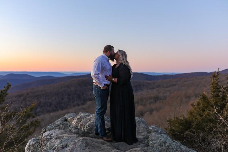 20200222-Lauren & Clay Engaged-345.jpg