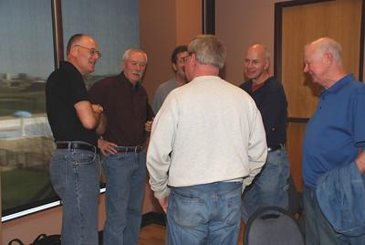 2010 Hall of Fame