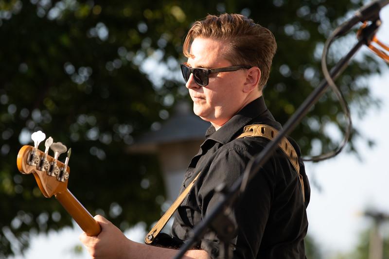 Del Ray Music Festival 542.jpg