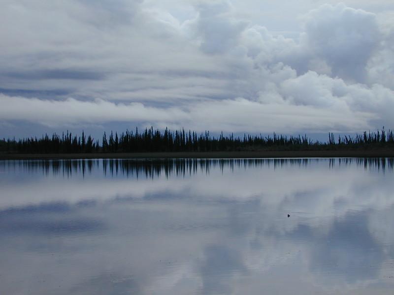 alaskan-lake_114941888_o.jpg