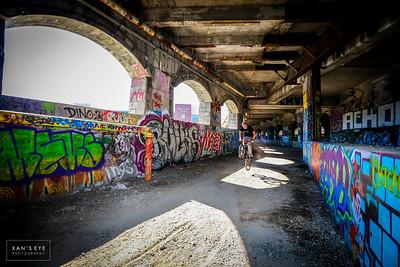 BMX Rochester