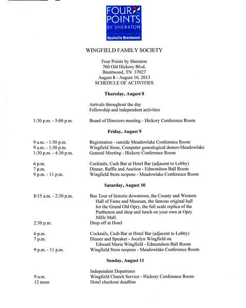 004 WFS Schedule of Activities.jpg.JPG