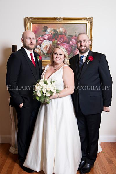 Hillary_Ferguson_Photography_Melinda+Derek_Portraits141.jpg