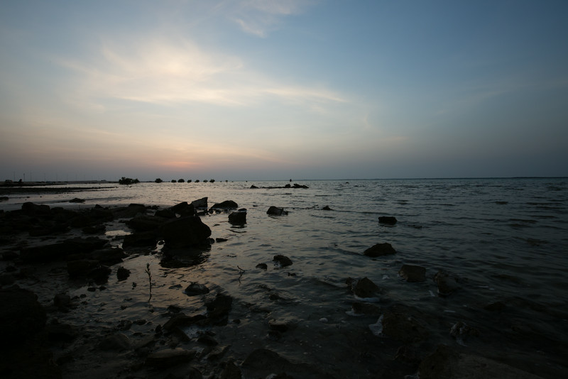 AP141867_Fahid Island_012.jpg