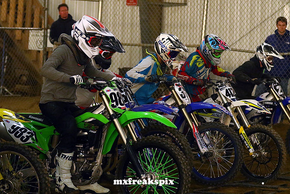 Switchback AX 3/7/20 gallery 3/4