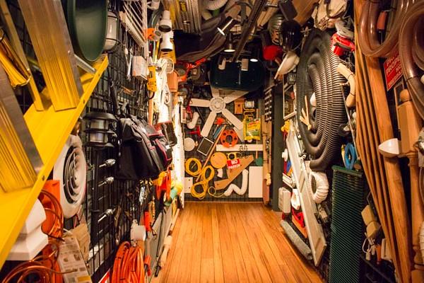 MidYear - Home Depot-73.jpg