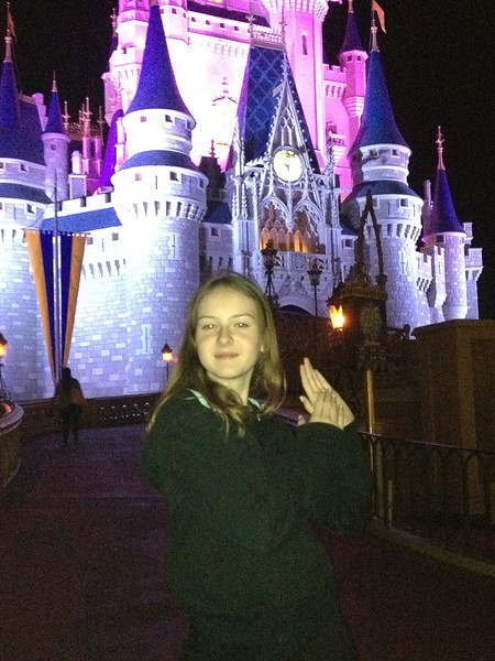 Disney-2012-0629.jpg