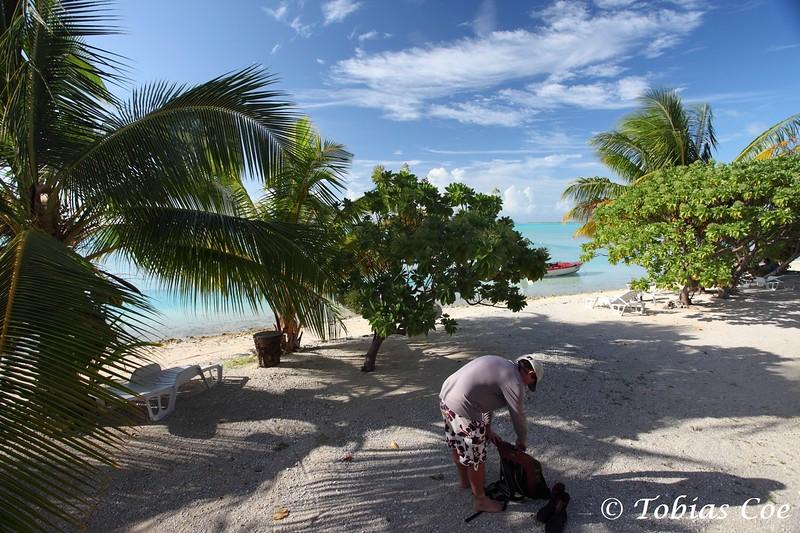 Tahiti (Anaa) (34).JPG