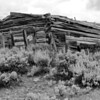 Sweet Water Mining District, Wyoming