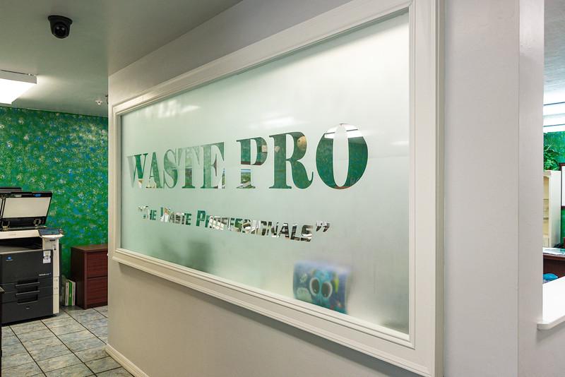 WastePro FT Myers 2 (68 of 71).jpg