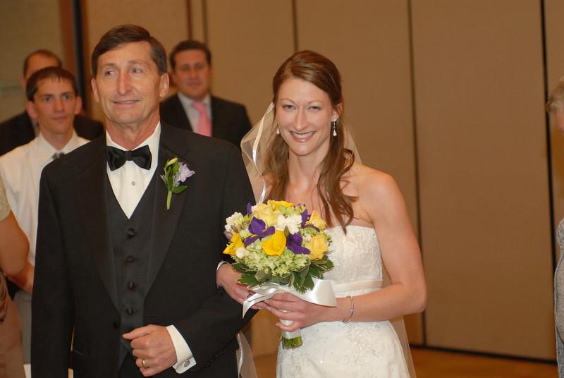 BeVier Wedding 311.jpg