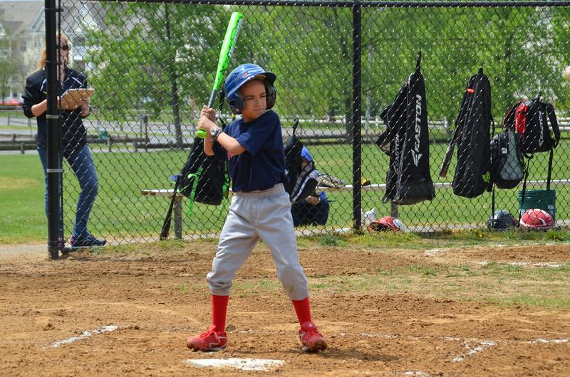 GORC-SPRING-Baseball-2016359.JPG