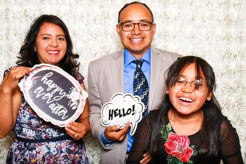 A Sweet Memory, Wedding in Fullerton, CA-39.jpg