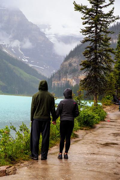 Banff, Alberta Canada 2019-2443.jpg