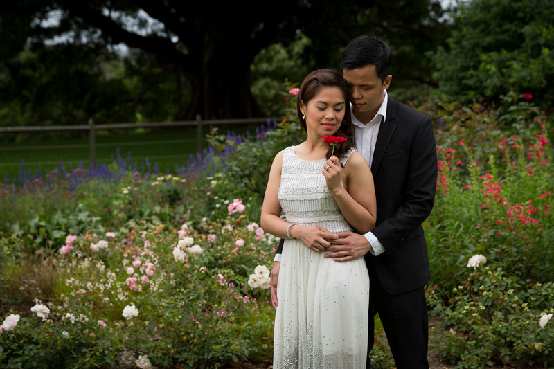 Sydney_Wedding_Photographer_ (19 of 43).jpg