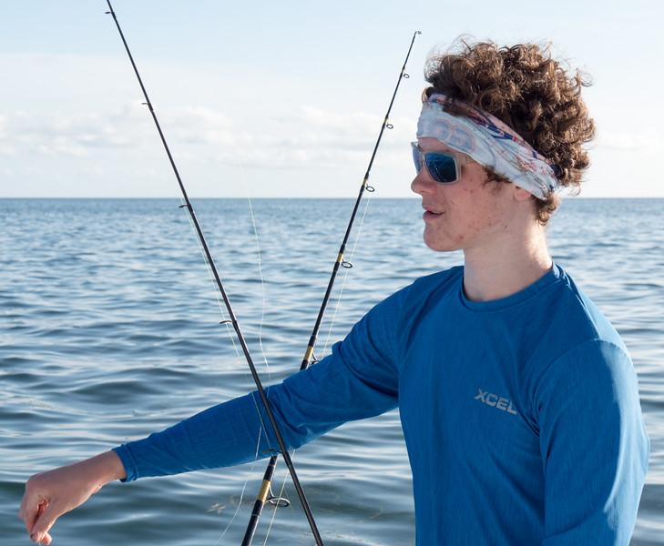 florida bay fishing-61