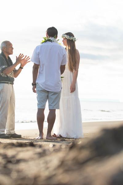 Waimea Kauai Wedding-29.jpg