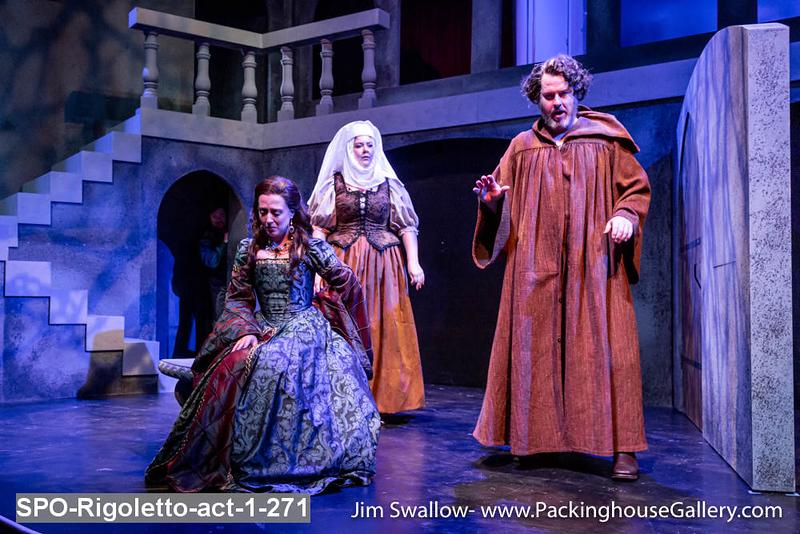 SPO-Rigoletto-act-1-271.jpg