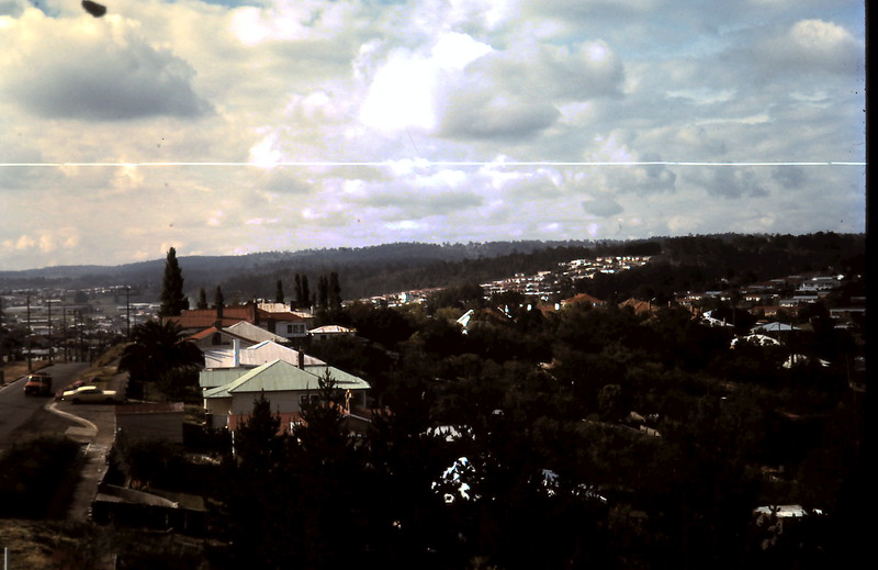 1971-12-28 (11) Tasmania.JPG