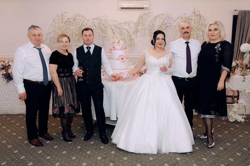 Wedding-1420.jpg