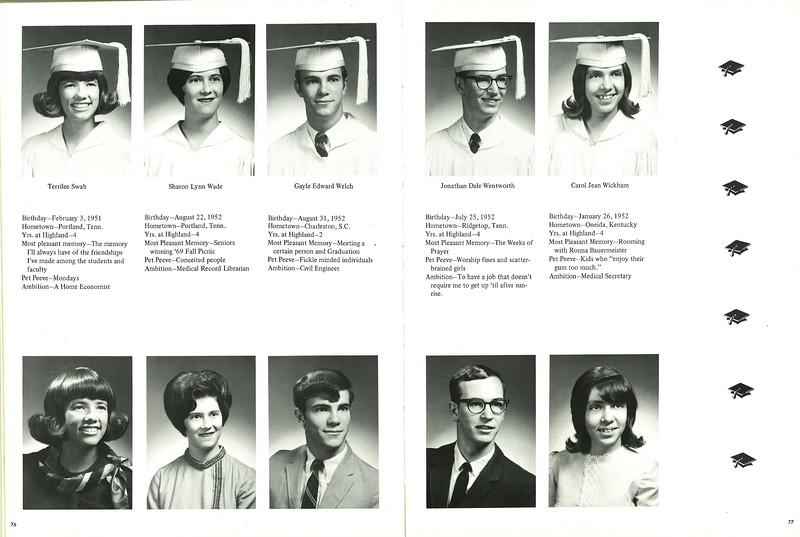 1970 ybook__Page_39.jpg