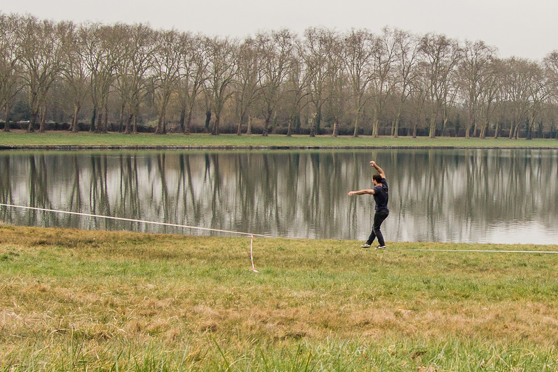 2015-03-09 Slack 300m versailles-0019.jpg