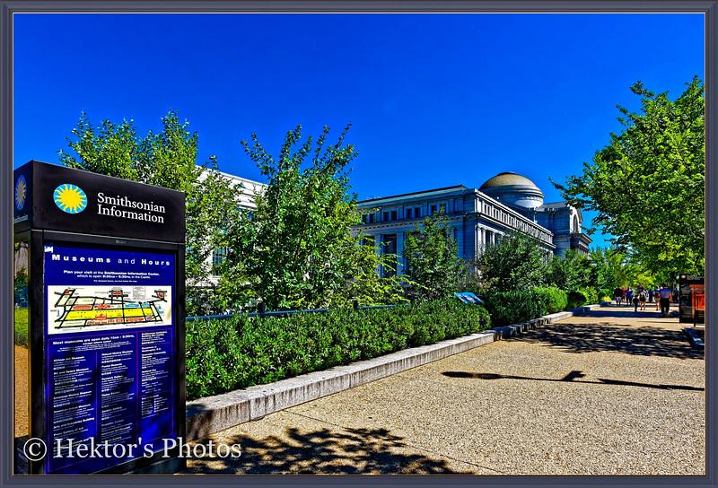 National History Museum-1.jpg