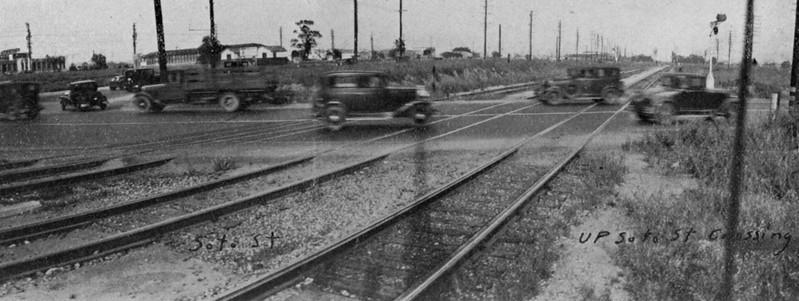 1935-10-CAHiPub-3c.jpg