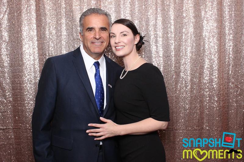 Kahlie & Michael's Wedding (62).JPG