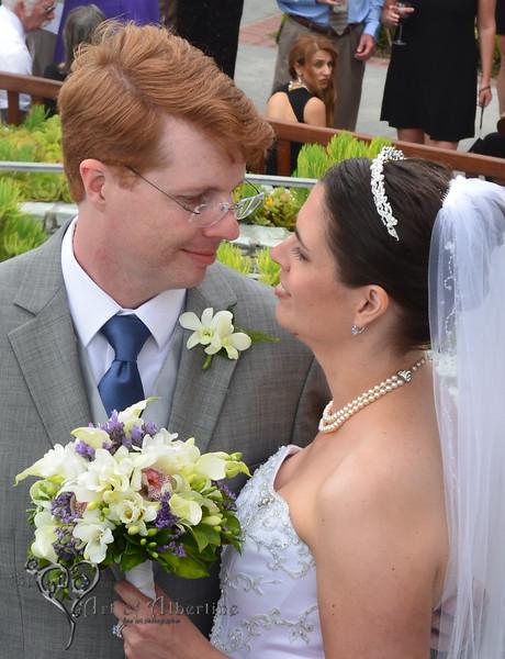 Wedding - Laura and Sean - D7K-1807.jpg