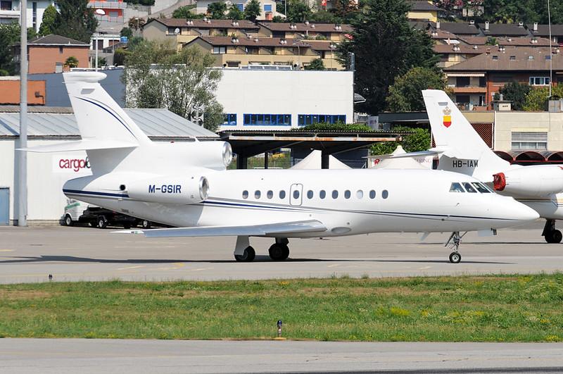 M-GSIR - F900 - 06.08.2015