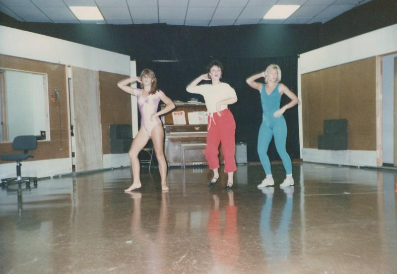 Dance_0662.jpg