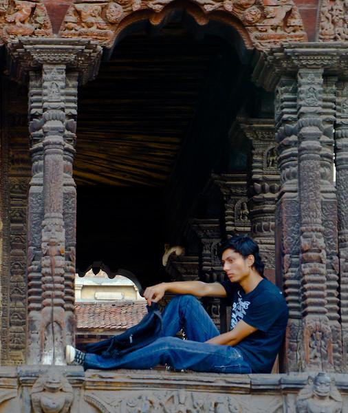 nepal 2011 (252 of 382).jpg