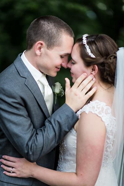MACY & TIM WEDDING-255.jpg