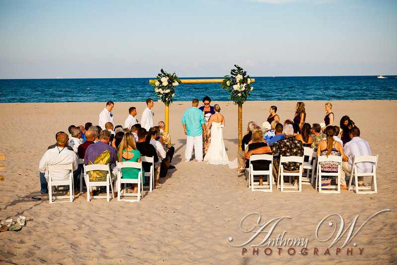 stacey_art_wedding1-0088.jpg