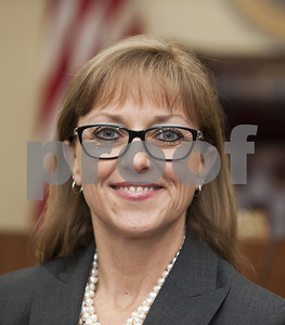 first-assistant-da-april-sikes-will-not-run-for-smith-county-da