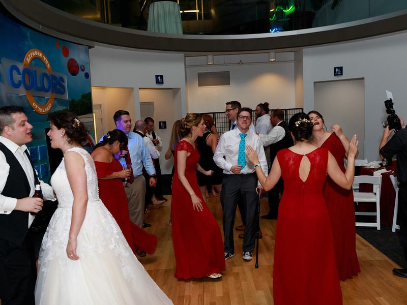 2055-Trybus-Wedding.jpg