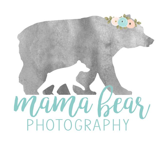 mamabear-logo_WEB.jpg