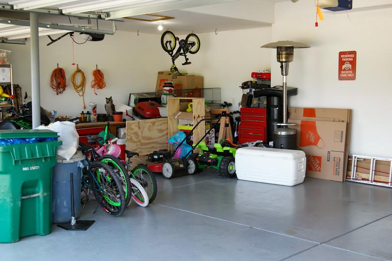 garage (1).jpg